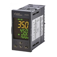 Picture Ascontecnologic KX6 temperature controller
