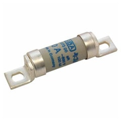 Protection fuse