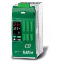 REVO-PC picture