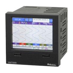 VM7000A picture