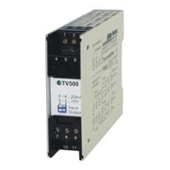 TV500L picture